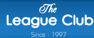 the league clube logo